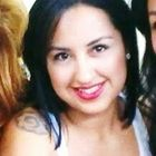 Vanessa Machado instagram Account