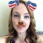 Kayla Morgan Pinterest Account