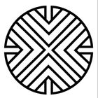 ECCOSOPHY Outdoor Products Pinterest Account