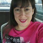Jessica Valdez Pinterest Account