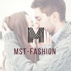 MST-Fashion's Pinterest Account Avatar