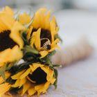 Tiffany Quattlebaum Pinterest Account