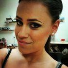 Martina Sláviková Pinterest Account