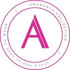 Amaranth Collection instagram Account