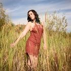 Jaclyn Redd Pinterest Account