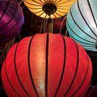 Moonlit Charms Pinterest Account