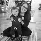 Ashley Alford Pinterest Account