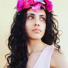Giulia Hepburn Pinterest Account