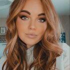 Mikaela Logsdon instagram Account