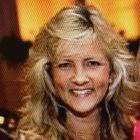 Jodi Richardson-Scurti Pinterest Account