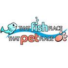 That Fish Place - That Pet Place