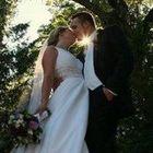 Lyndsay Billings Pinterest Account