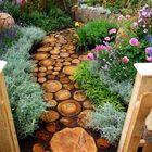 Gardening Tricks Pinterest Account