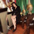 Raisy Molina Diaz Pinterest Account