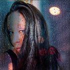 She's Crafty's Pinterest Account Avatar