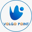 Volgopointb2bClassified instagram Account