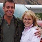 Gail Edwards Bucklin Pinterest Account