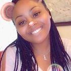 Kiara B Pinterest Account