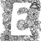 Relabypai instagram Account
