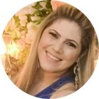 Ideias Lindas por Sabrina Mix instagram Account