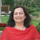 Padmaja Patkar Pinterest Account