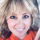Sandy Graber's Pinterest Account Avatar