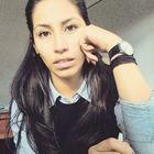 karla vasquez Pinterest Account