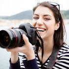 Maria's Fashion Photography Inc Pinterest Account