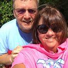 Susan Starnes Account