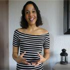 Audrey Madelaine | Site web • Stratégies web Pinterest Account