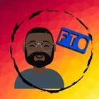 FTO Nerd Talk Pinterest Account
