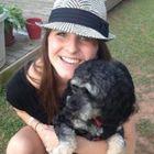 Kristen Abercrombie Pinterest Account