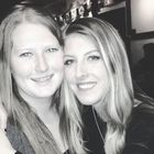 Emily Jeffery Pinterest Account