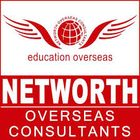 Networth Overseas Consultants Pinterest Account