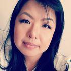 Christy Lim Pinterest Account