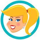 Shake Up Learning Pinterest Account