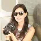 TravelwidNik Pinterest Account