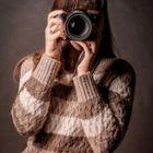 Barbara Henderson Pinterest Account
