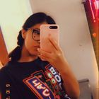 Alejandra Rojas's Pinterest Account Avatar