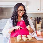 Fabulous Habits   Food-Focused Family Blog instagram Account
