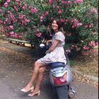 Gvanca Bochorishvili Pinterest Account