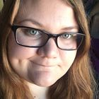 Kathryn Fike Pinterest Account