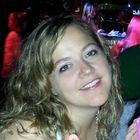 Kellynne Oxley Pinterest Account