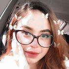 Siti Ardiansyah Pinterest Account