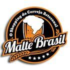 Malte Brasil - O Shopping da Cerveja Artesanal Pinterest Account