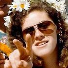Marta Rosener Pinterest Account