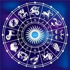 Zodiac Fortune's Pinterest Account Avatar