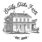 Shady Oaks Farm Pinterest Account