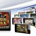 Jeux Casino Mobile Pinterest Account