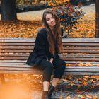 Heide Wagner Pinterest Account